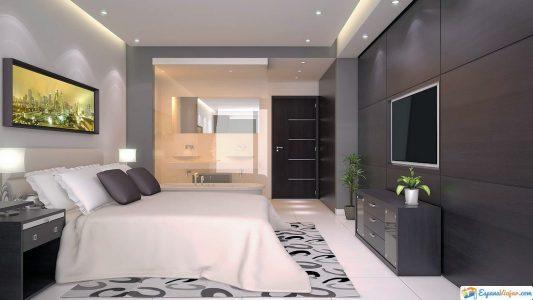 coste de hotel en españa
