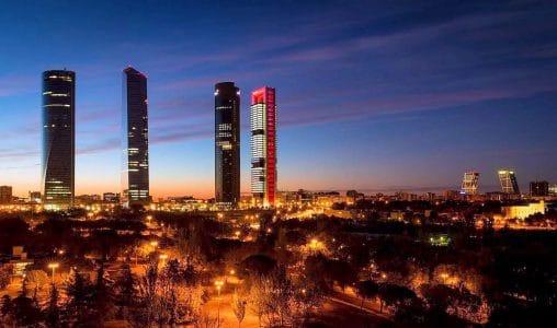 madrid-torre-espacio