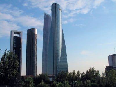 torre-espacio-de-madrid