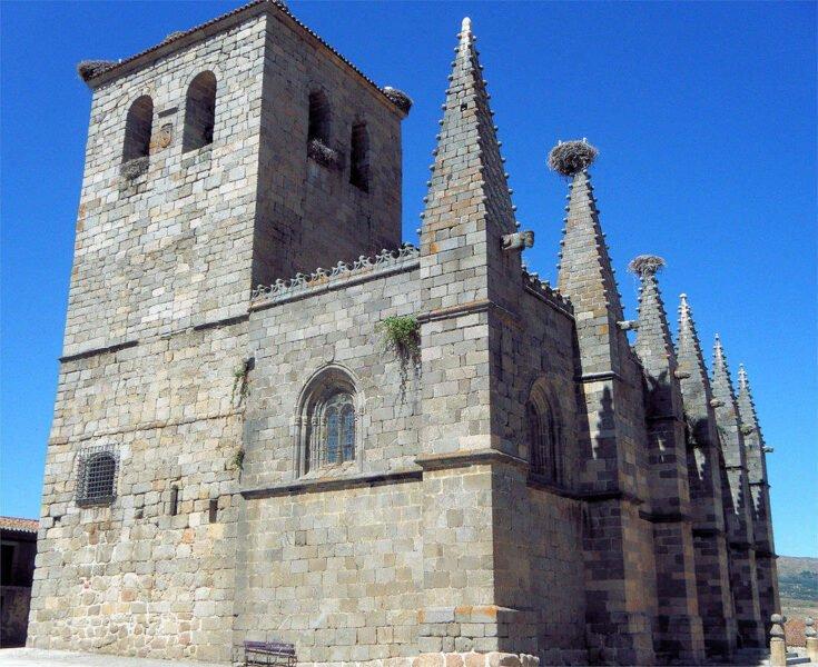 Bonilla-de-la-Sierra-Ávila