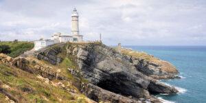 Pueblos más bonitos de Cantabria