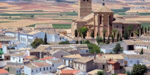 Pueblos más bonitos de Cuenca