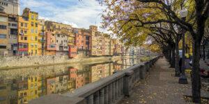 Pueblos más bonitos de Girona