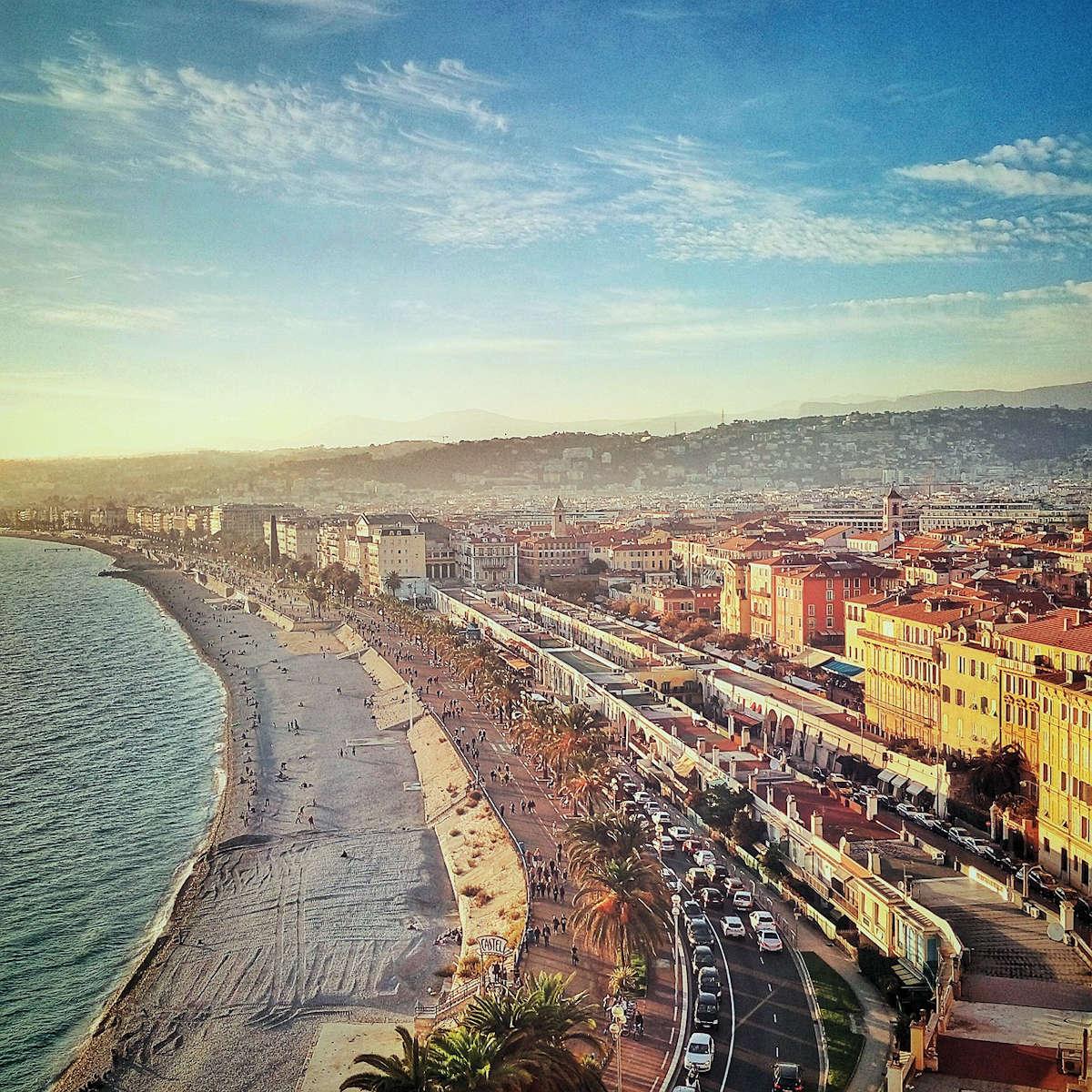 Pueblos más bonitos de Gran Canaria