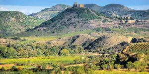Pueblos más bonitos de La Rioja