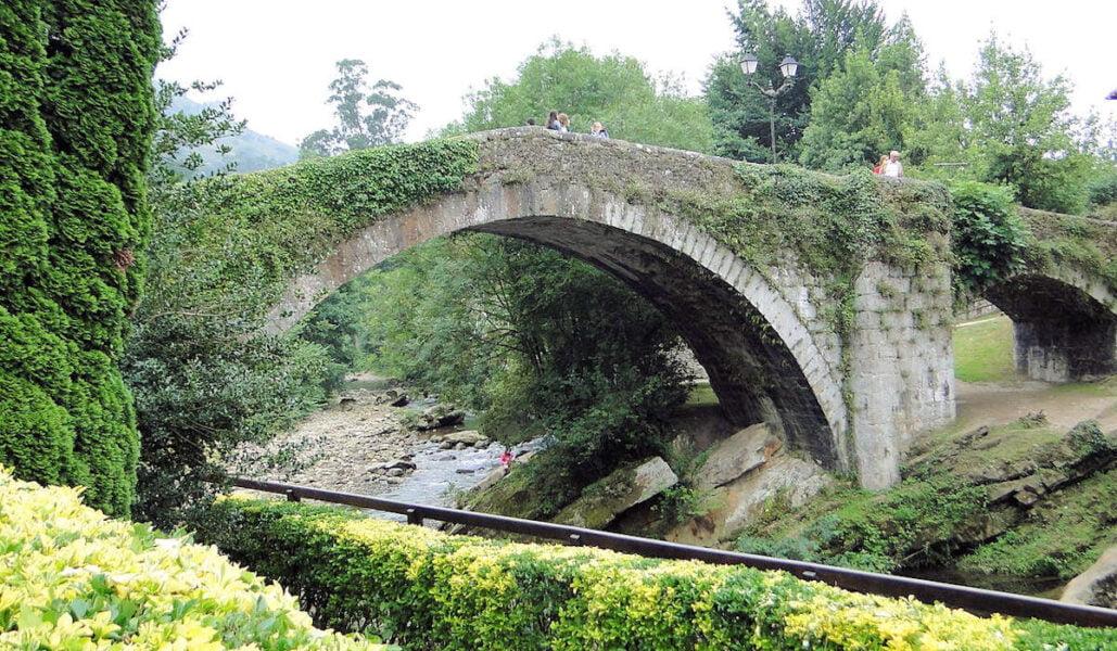 liérganes-pueblo-de-cantabria