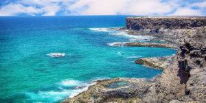 Pueblos más bonitos de Fuerteventura