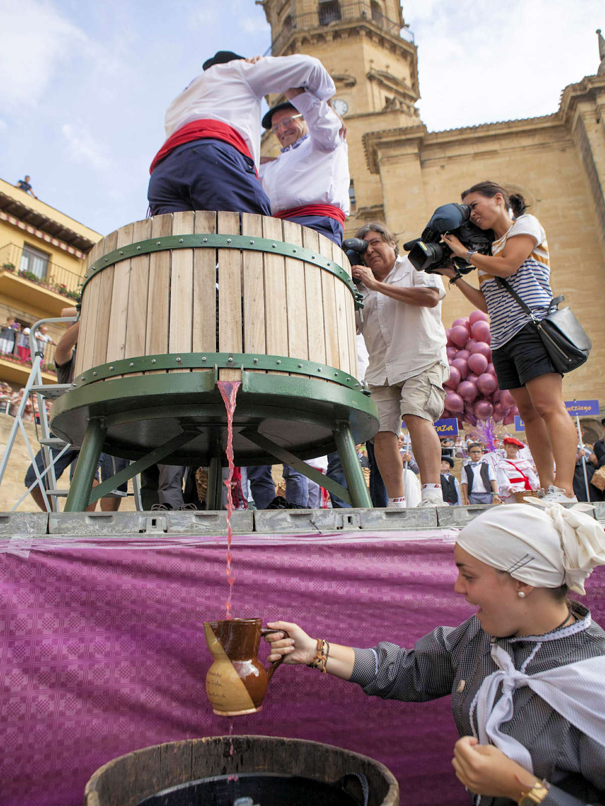 LABASTIDA-festividades y eventos