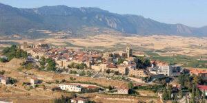 Laguardia- Pueblos de ÁLAVA