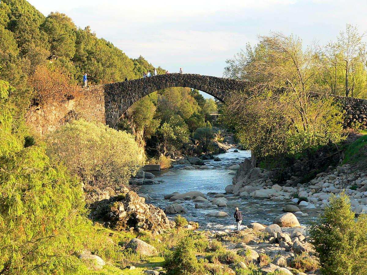 Candelda-pueblo-de-Ávila
