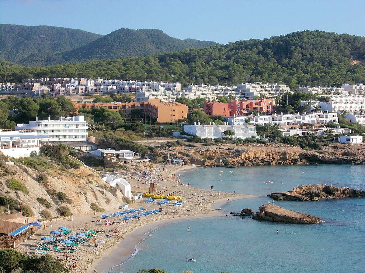 Parque-Natural-de-ses-Salines-Ibiza-San-José