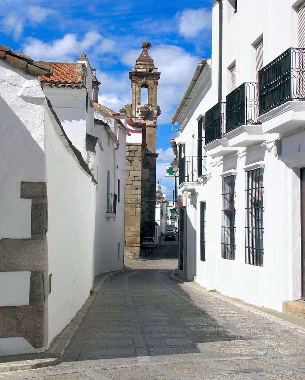 yacimiento-arqueológico-Badajoz