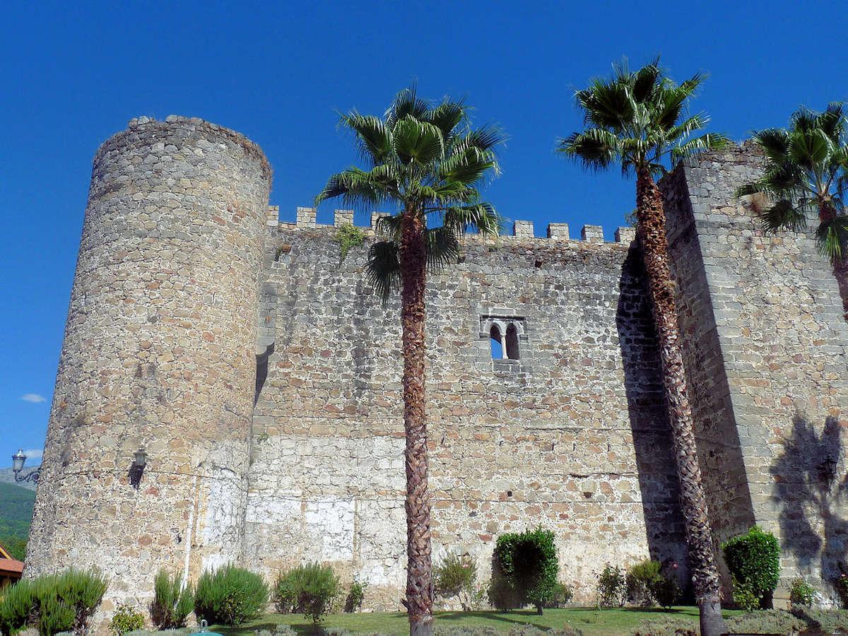 monumentos-de-interés-en-Arenas-de-San-Pedro
