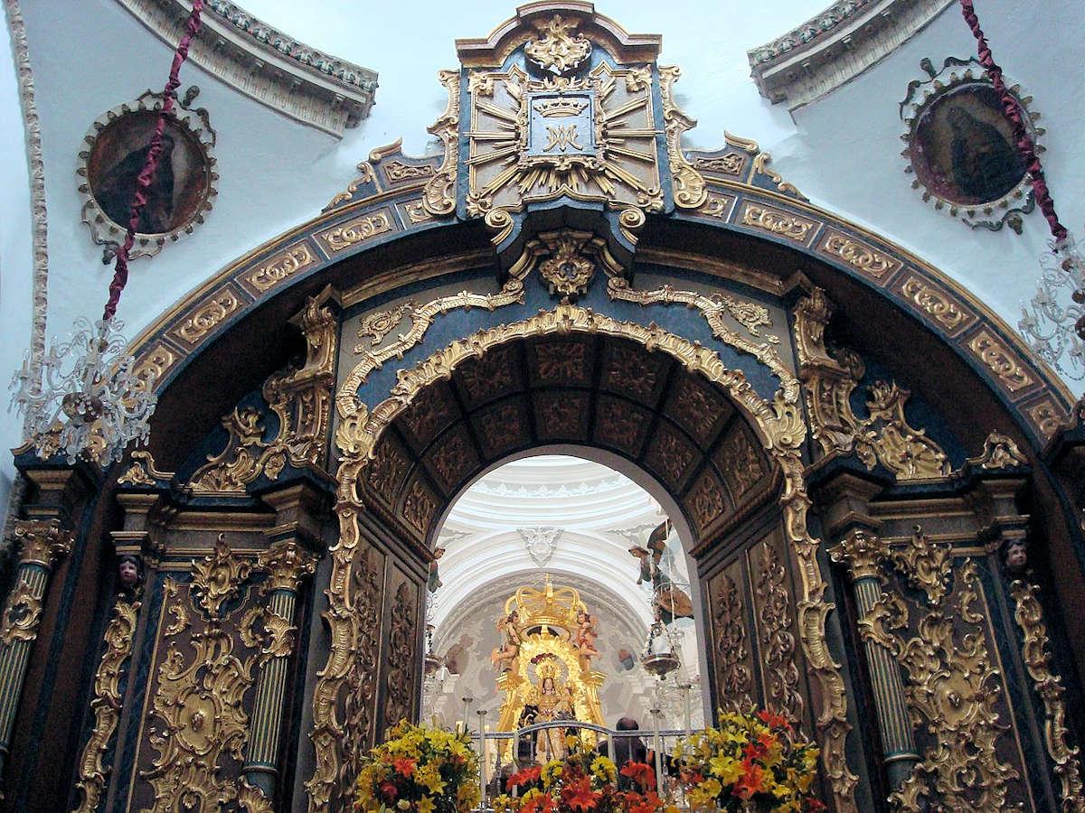 Iglesia-santa-maria-de-la-plaza-en-fregenal-de-la-sierra