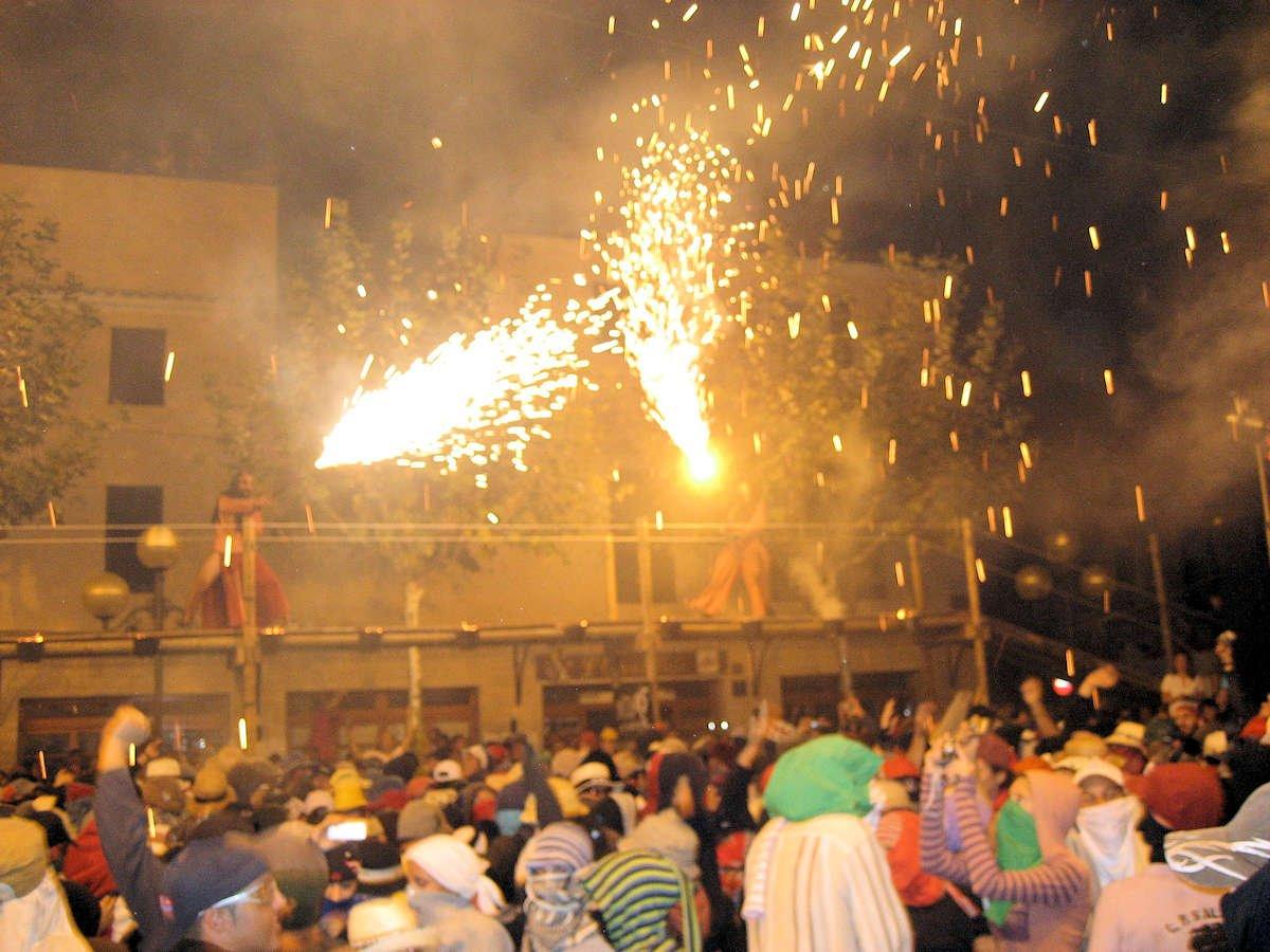 festividades-en-el-pueblo-de-capdepera