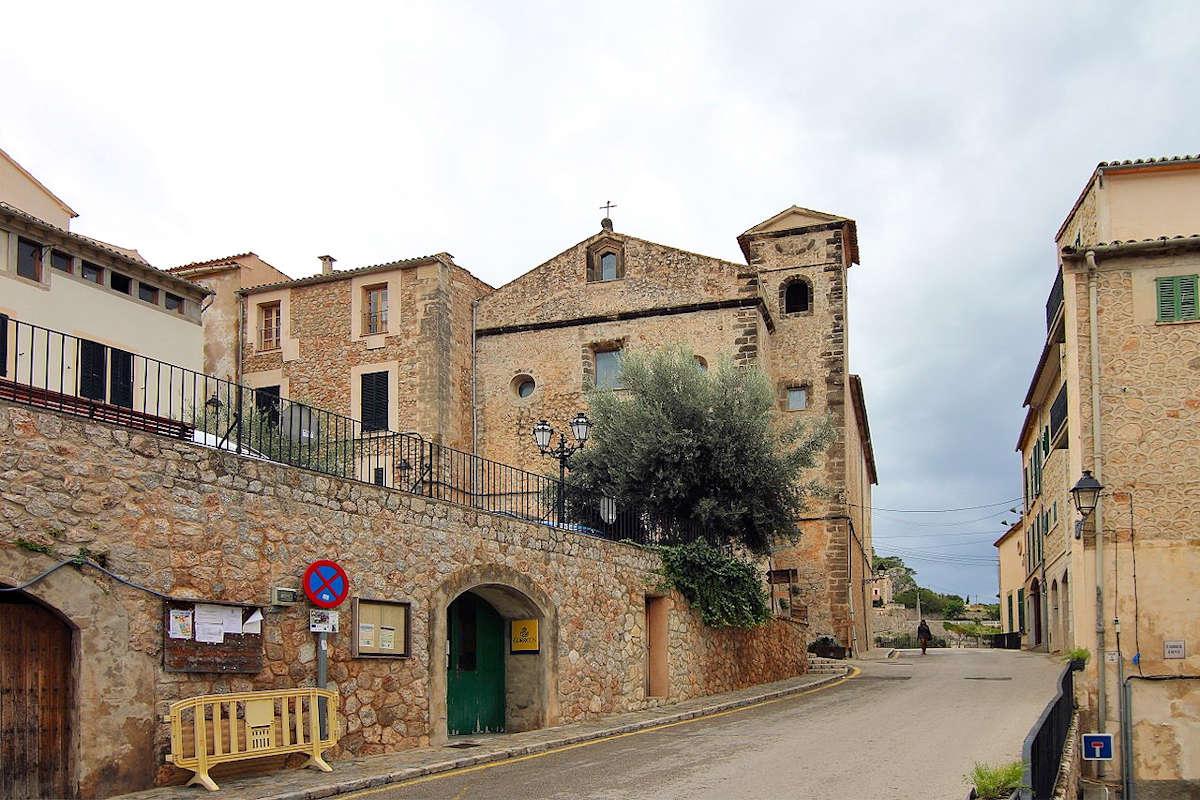 Estellencs-cercanías-del-pueblo-de banyalbufar
