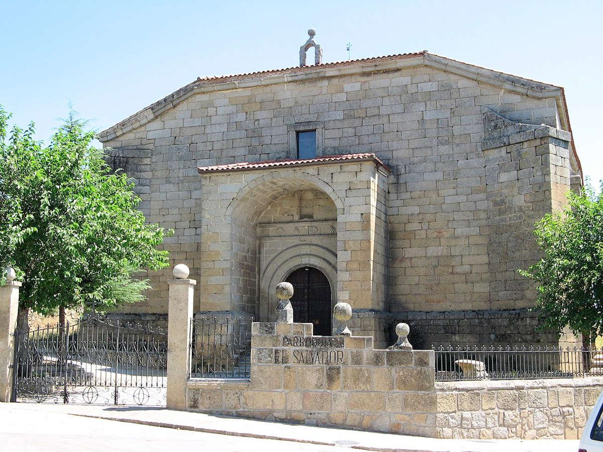 La Adrada-Iglesia-de-San-Salvador