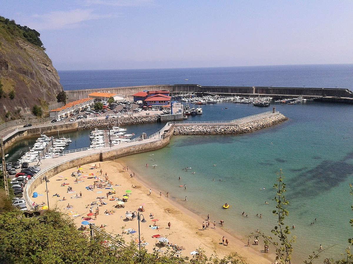 playa-de-la-griega
