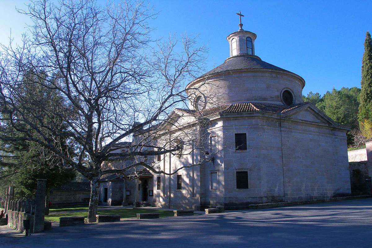 Iglesia-de-Nuestra-Señora-de-la-Asunción-Arenas-de-San-Pedro