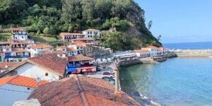 TAZONES-Pueblos de Asturias