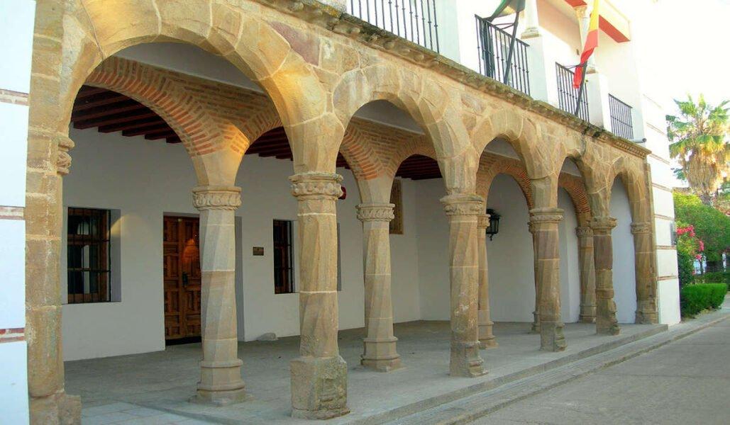 Tribunal de la Inquisición de Llerena
