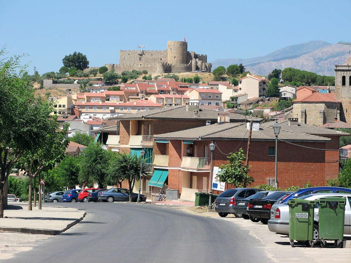 Visita-a-La-Adrada-Ávila