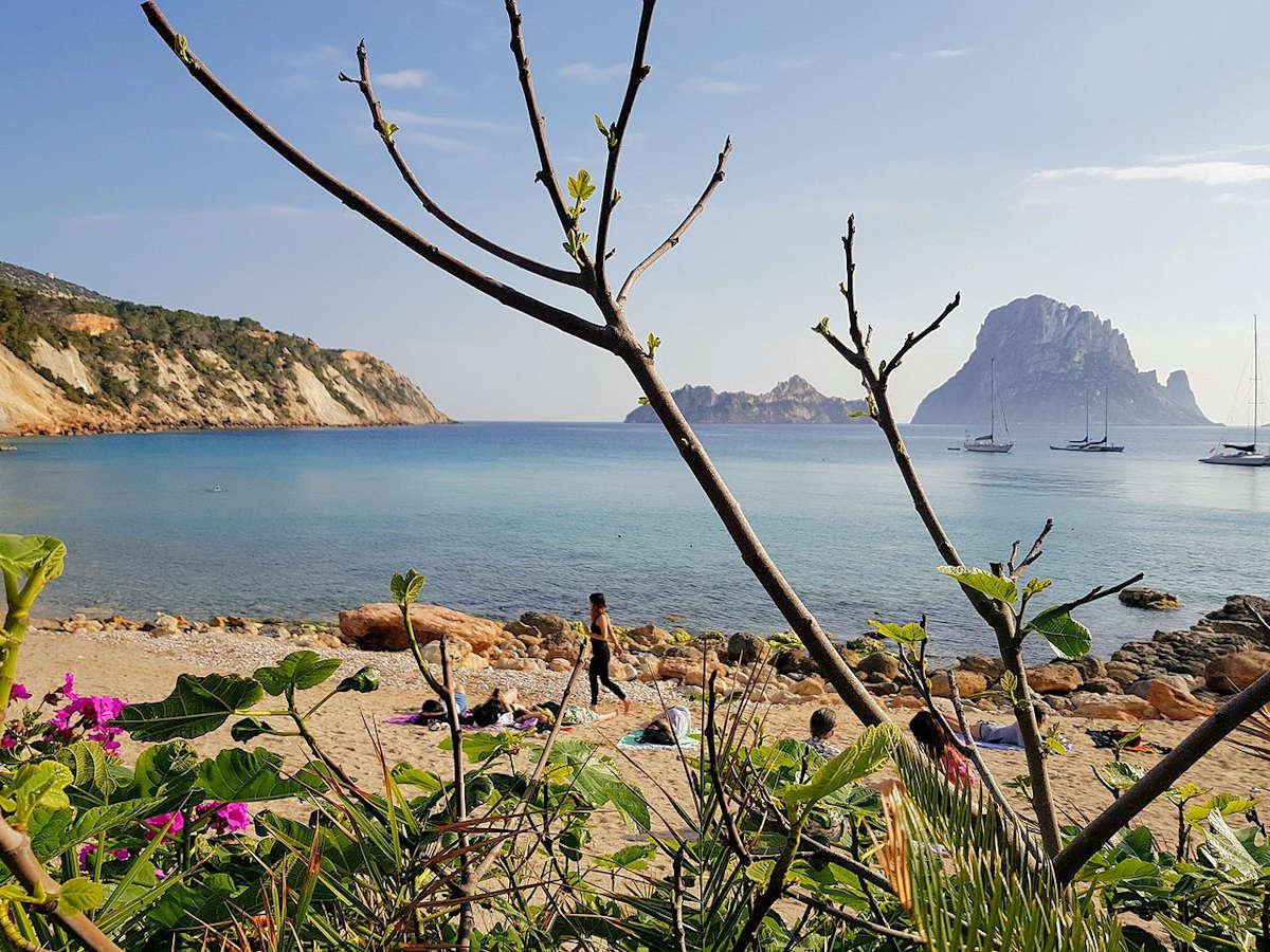 Calas-de-Es Cubells-en-Ibiza