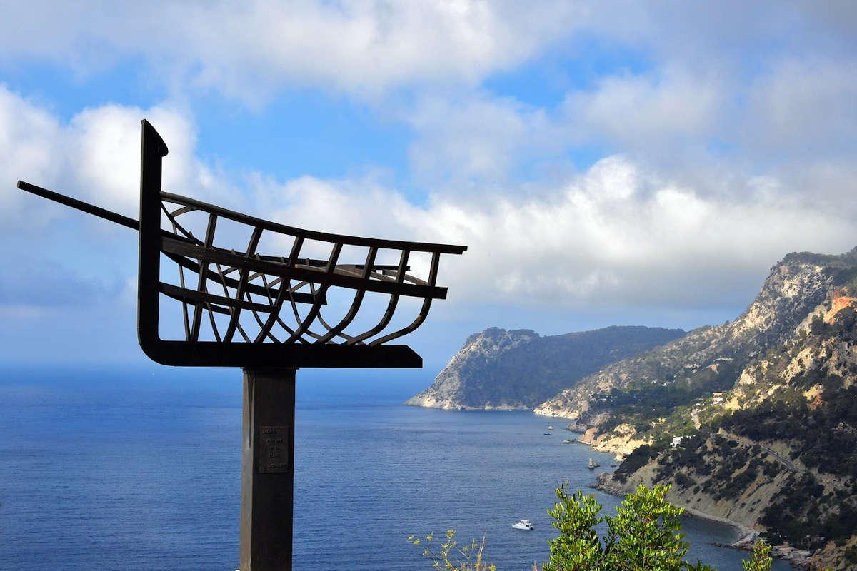 visita-Es Cubells-una-joya-de-Ibiza