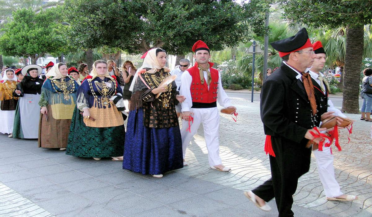festividades-en-san antonio-ibiza