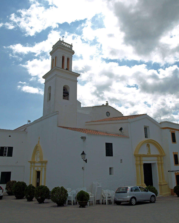iglesia-sant-bartomeu