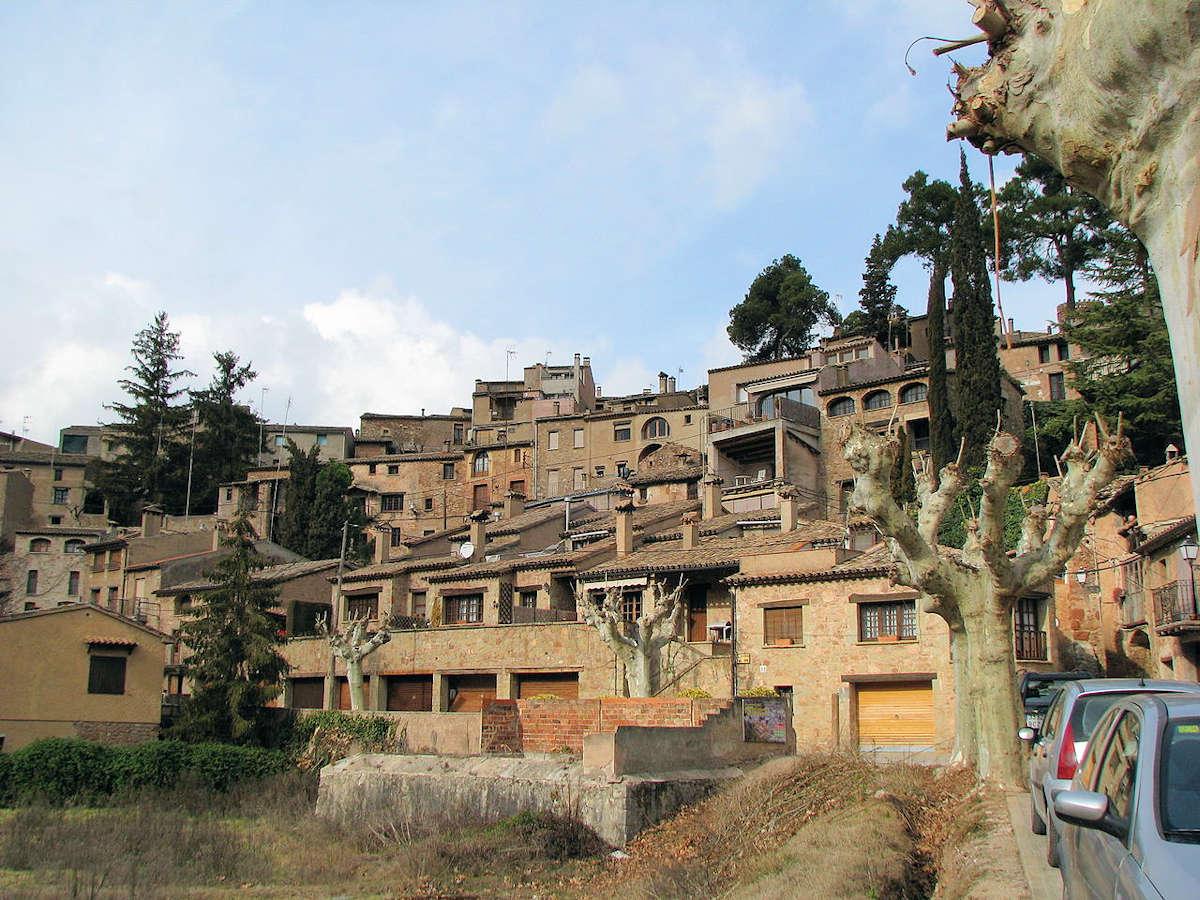 mura-un-bello-pueblo-de-barcelona