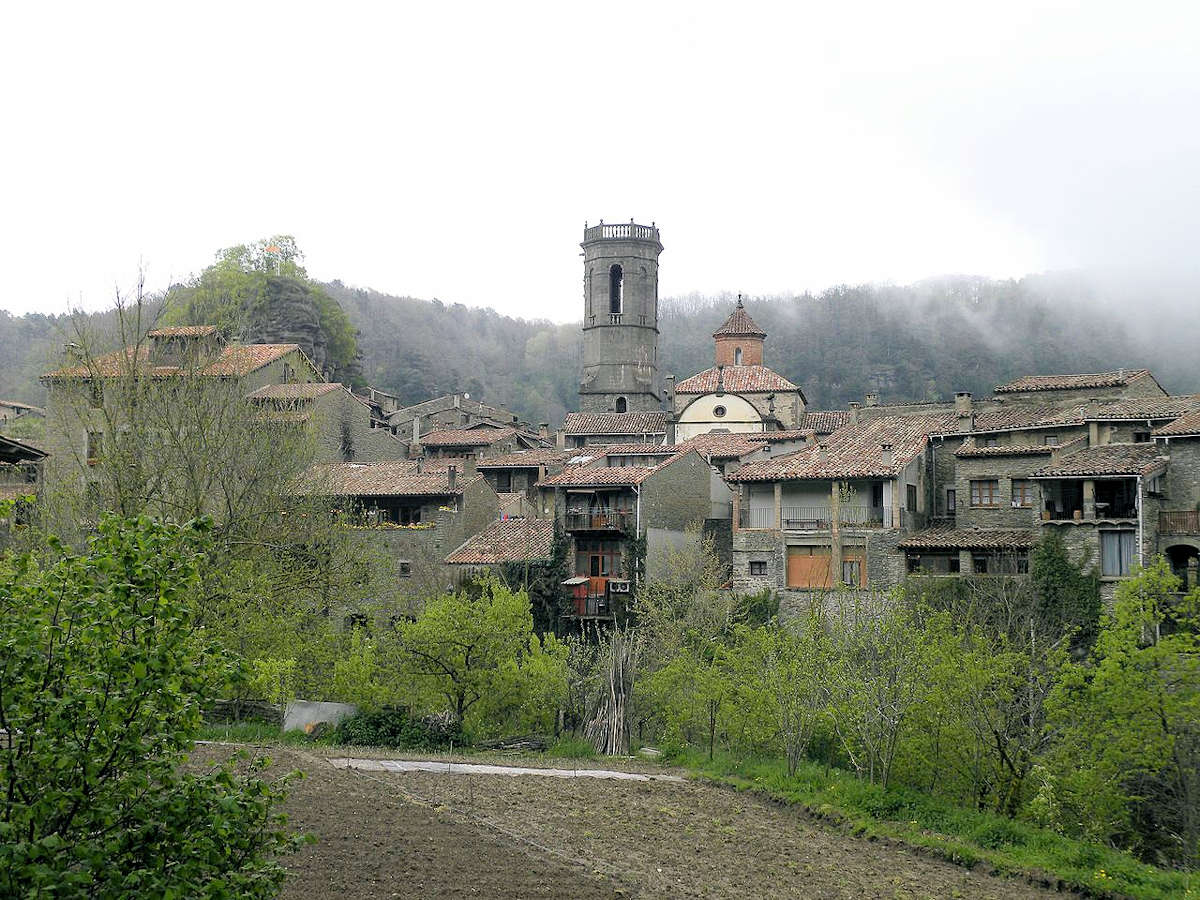 visitar-rupit-it-pruit-en-barcelona