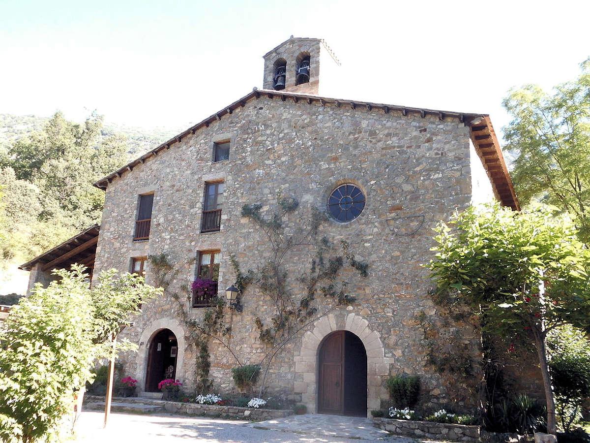 Museo-Cátaro-y-Medieval-en-Bagá