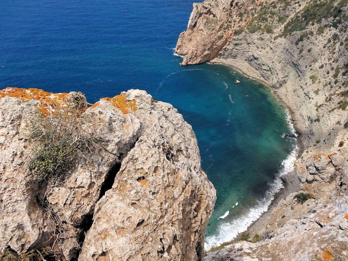 Es-Pla-de-Corona-Ibiza