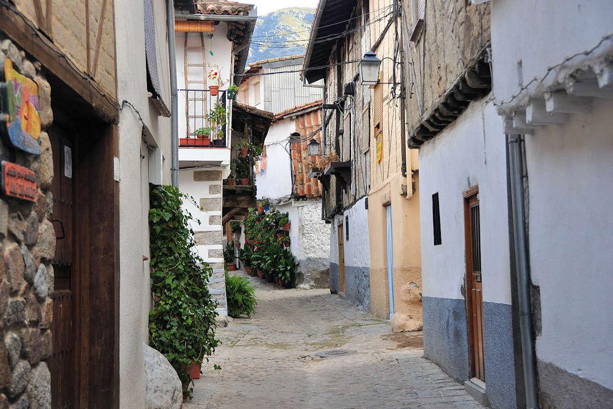 visitar-pueblos-de cáceres