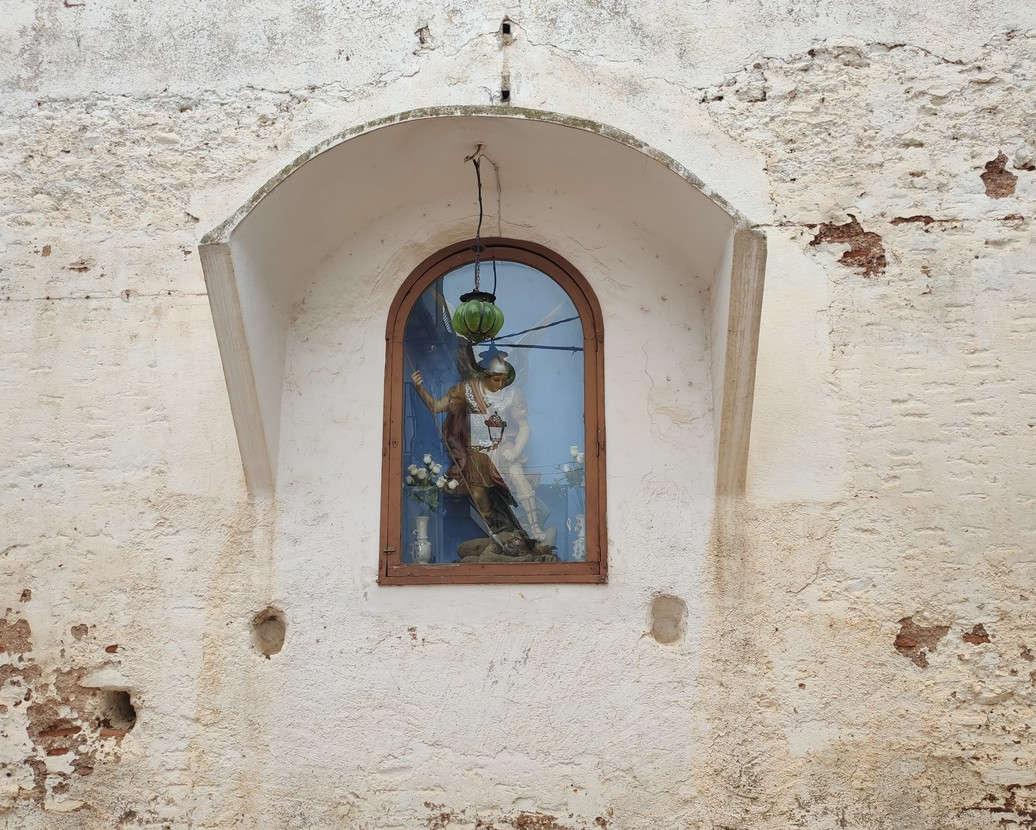 monumentos-poblado-de-mascarell-castellón