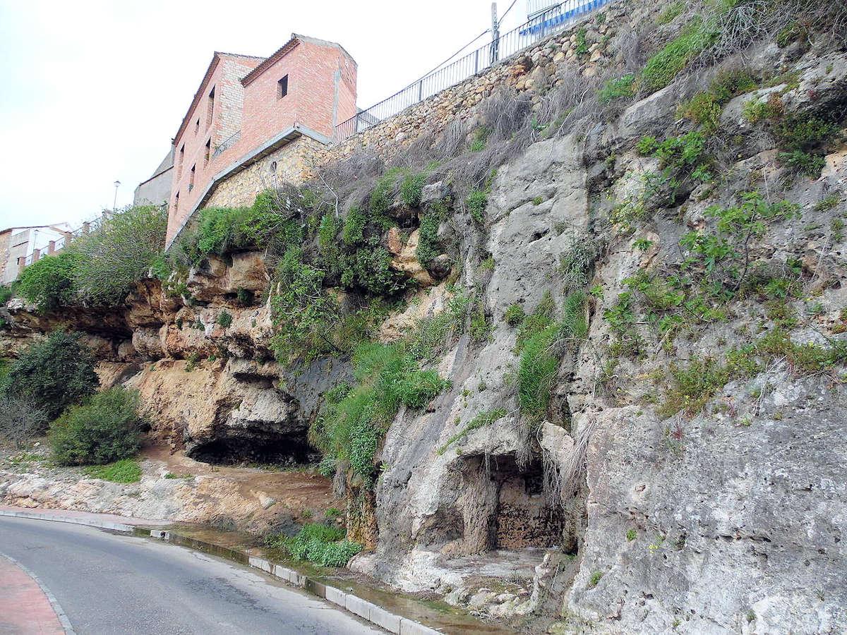 calles-pueblo-hornachuelos-cordoba