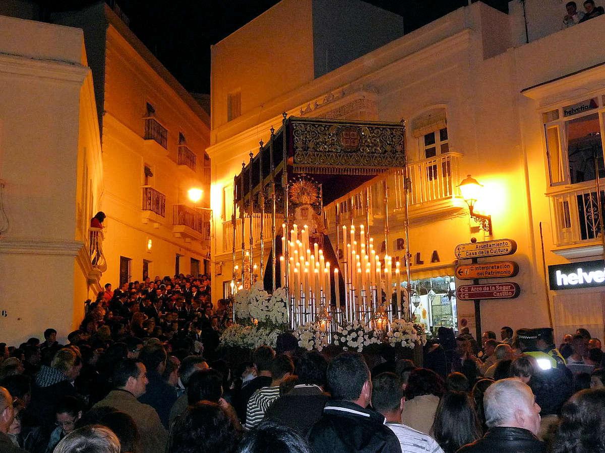 festividades-en-pueblos-de-cadiz