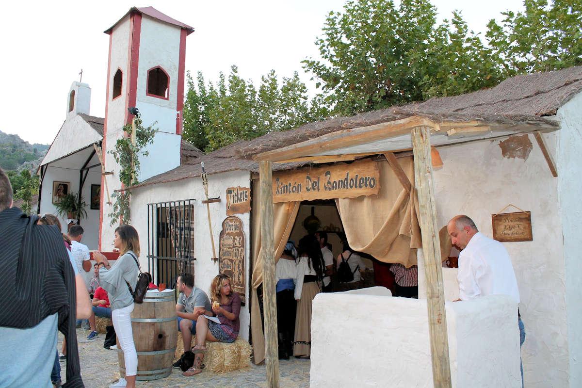 festividades-en-los-pueblos-de-cádiz