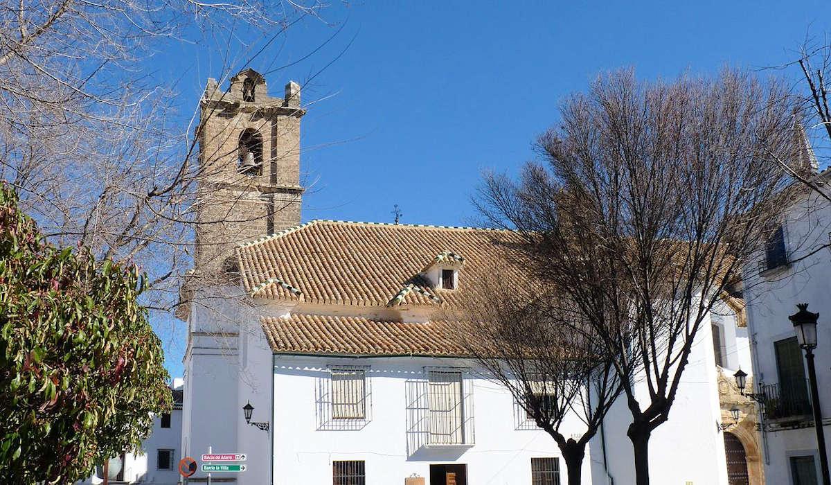 monumentos-priego-de-cordoba-andalucia