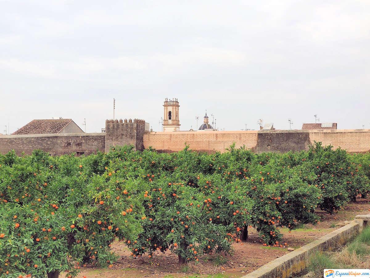 visitar-pueblos-de-castellon-mascarell-