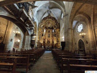 PUEBLOS DE CASTELLÓN-Morella