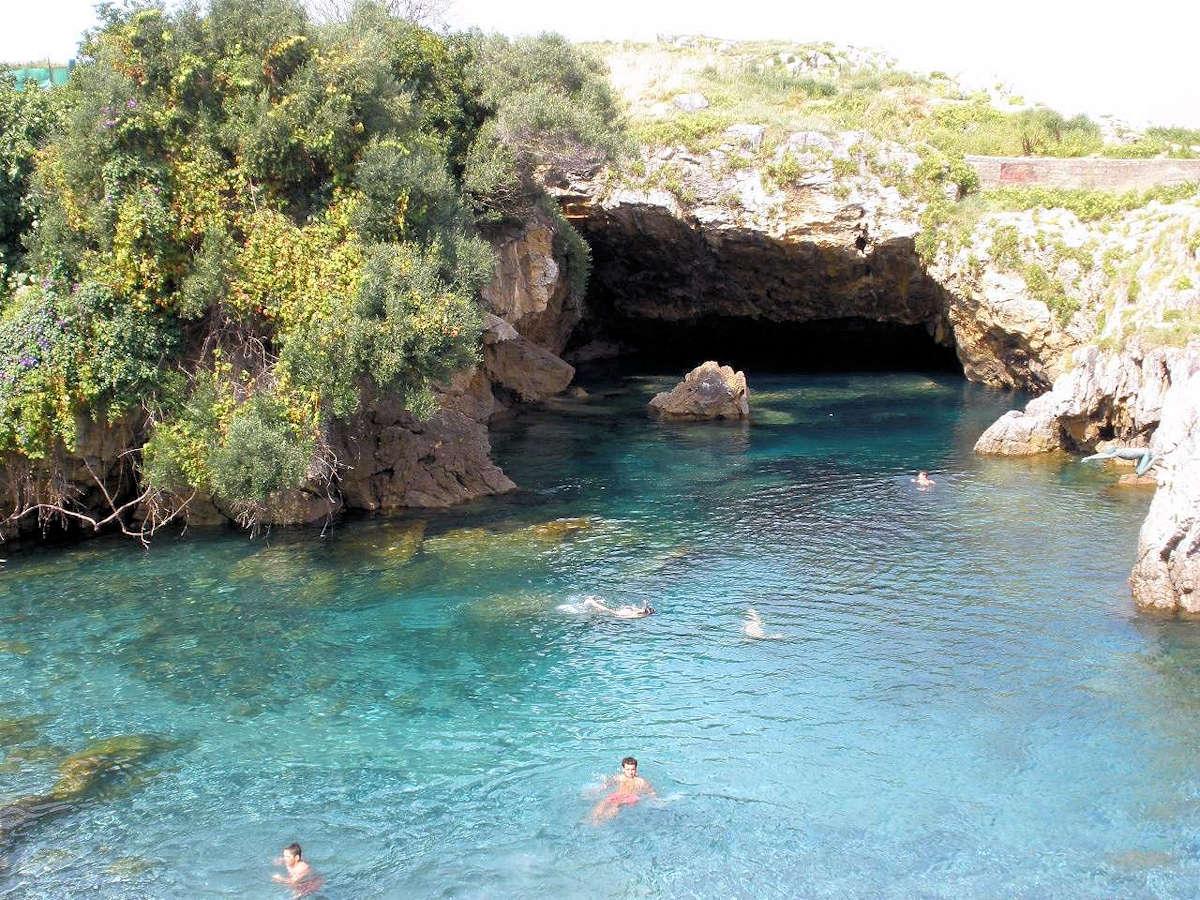 litoral-playas-de-castro-urdiales-pueblo-de-cantabria