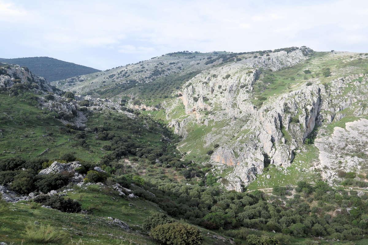 senderos-rio-bailon-cascada-las-chorreras-córdoba