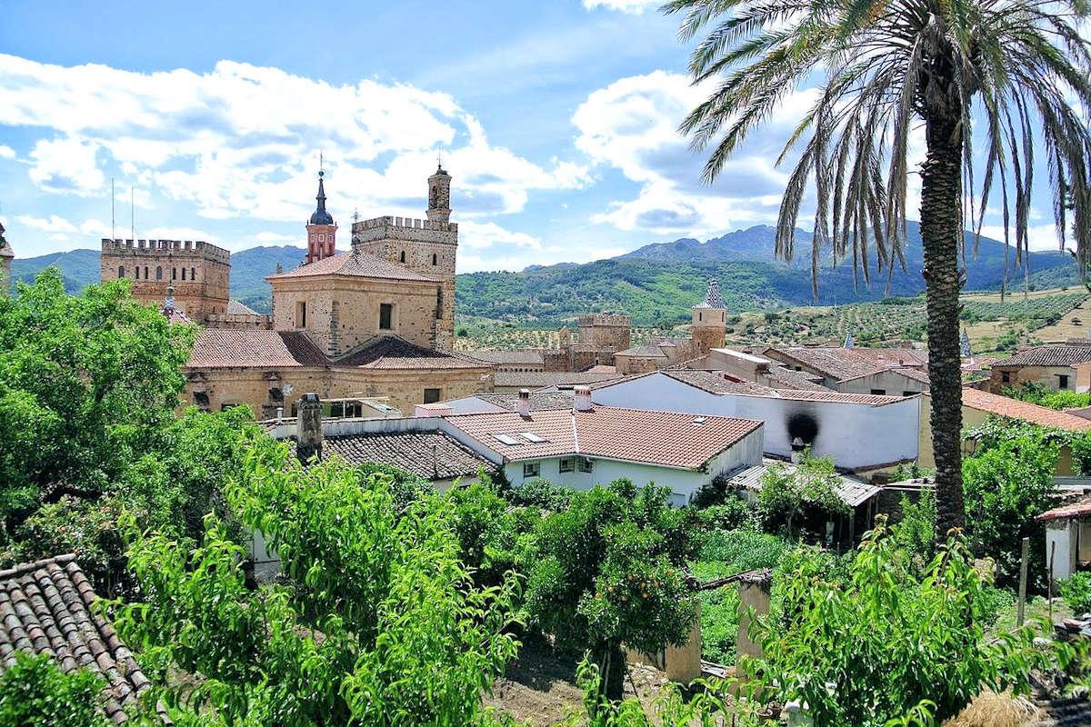 museos-monasterio-nuestra-señora-de-guadalupe