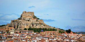 pueblos-más-bonitos-de-castellón-morella