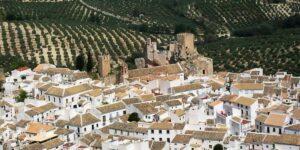 pueblos-mas-bonitos-de-cordoba-zuheros