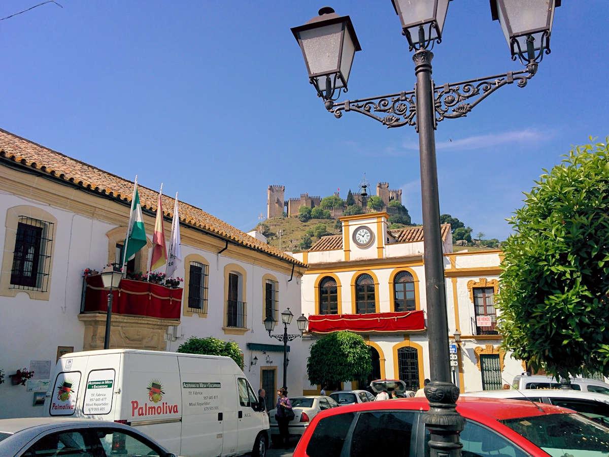 construcciones-religiosas-almodóvar-del-río-córdoba
