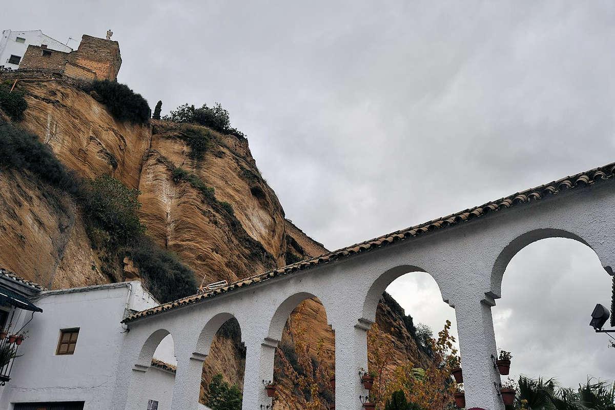 museo-de-la-judea-pueblos-de-cordoba-iznájar