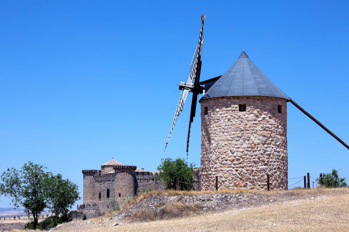 belmonte-uno-de-los-pueblos-mas-bonitos-de-cuenca-